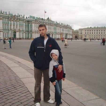 Kirill71