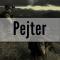 @pejter