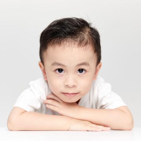 @kevinhwang91
