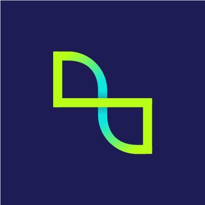 DevsDNA-Application