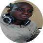 @Adeyemi-Timilehin