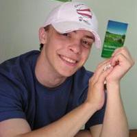 SergeyTsarkov