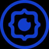 outlandishideas logo