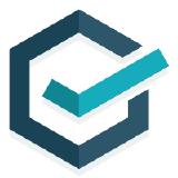 scala-exercises logo