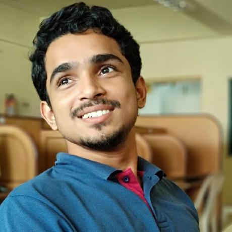 Vivek Patil