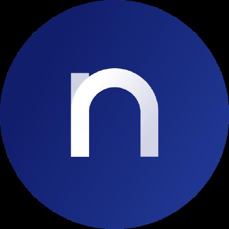 react-native-simple-gauge