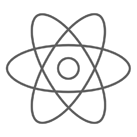 reactstrap/reactstrap Simple React Bootstrap 4 components by
