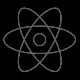 reactstrap logo