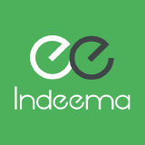 IndeemaSoftware logo