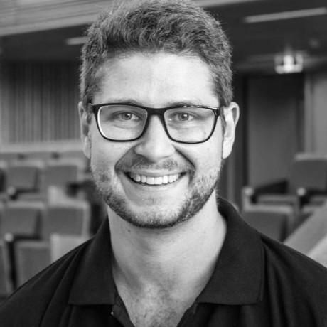 Tom robinson tomjrob developer for Ansible consul
