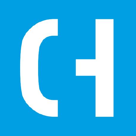CHStudio