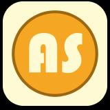 AppScaffold logo