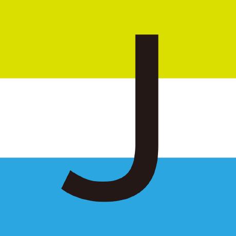 jat001