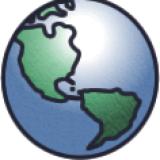 postgis logo