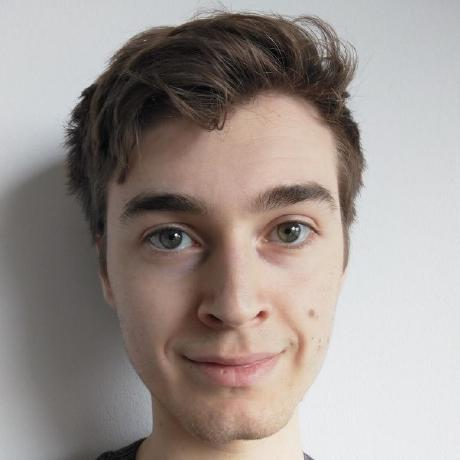 Ross Knapman's avatar