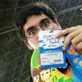 Lucas Craveiro Paes