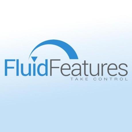 FluidFeatures
