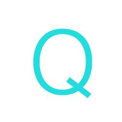 quorumwallet