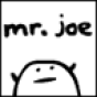 @jowie