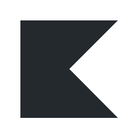 awesome-kotlin