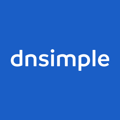 dnsimple-developer