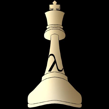 rayokota