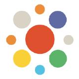 appculture logo
