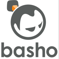 basho-dtrace