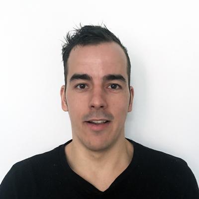 GitHub profile image of donroyco
