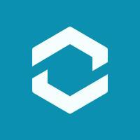 reportportal/agent-python-pytest - Libraries io