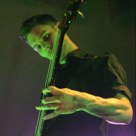 ChristianBecker