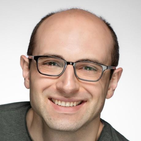 Kyle Corbitt's avatar