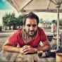 @adrianoamalfi