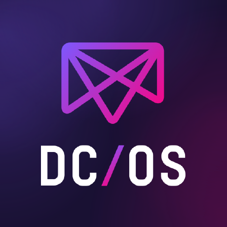 dcos-docker