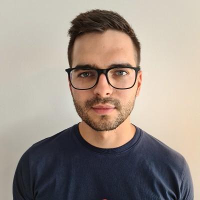 ciesielskico
