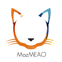 @mozmeao