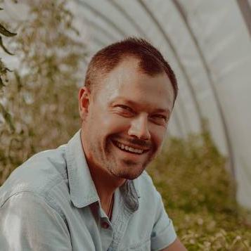 Lucas Brendel