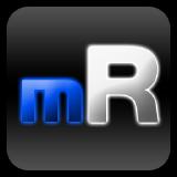 mRemoteNG logo