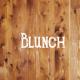 BlunchDev