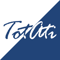 Totati - StackBlitz