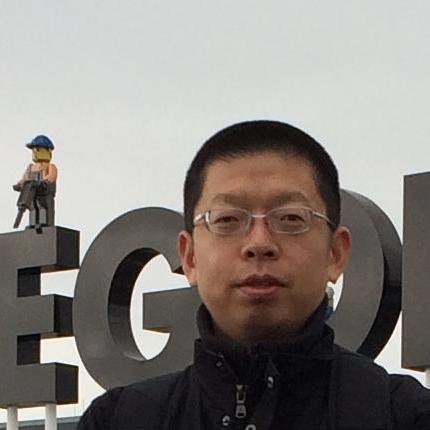 @zhujun98