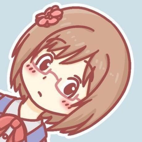 Ryohei222