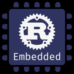 rust-embedded