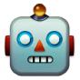 @fastlane-bot-helper