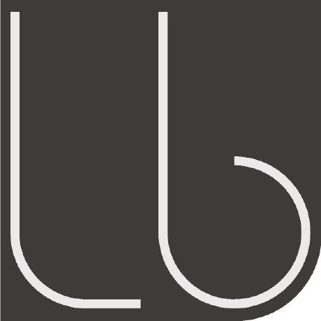 elogram