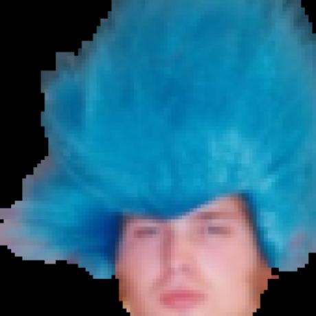 maxolasersquad