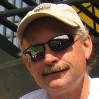 Mike McCann's avatar