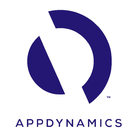 Appdynamics/activemq-monitoring-extension AppDynamics