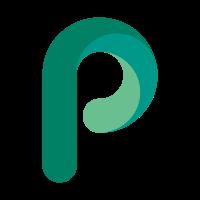 Top 75 Fisheye Developers | GithubStars