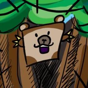avatar image for Pomax